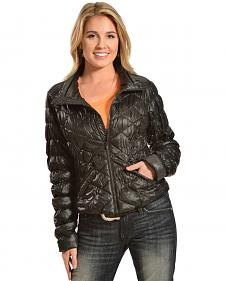 Columbia Women's Point Reyes Jacket