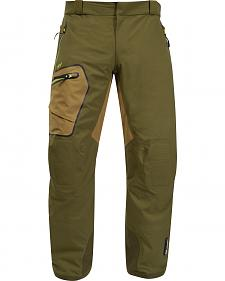 Rocky Men's Waterproof S2V Provision Pants