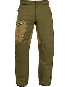 Rocky Men's Waterproof S2V Provision Pants