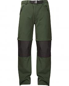 Rocky S2V Dead Reckoning Trek Pants
