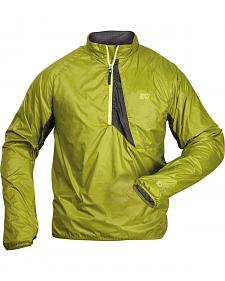 Rocky S2V Center Hold Wind Shirt