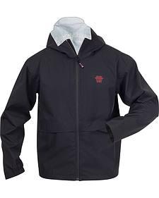 Rocky R.A.M. MaxProtect Rainwear Jacket