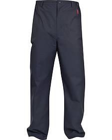 Rocky R.A.M. MaxProtect Rainwear Pants