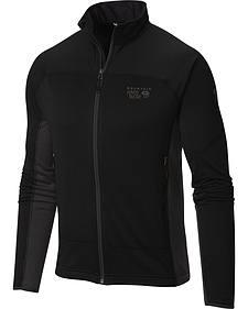 Mountain Hardwear Desna Grid Jacket