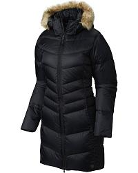 View All Women's Coats & Jackets