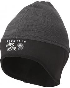 Mountain Hardwear Dome Perignon Hat