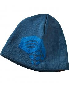 Mountain Hardwear Caelum Dome Knit Cap
