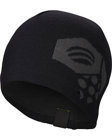 Mountain Hardwear Caelum Dome Knit Cap