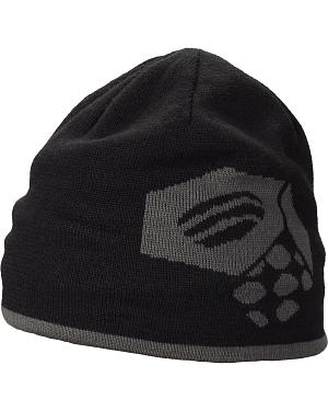 Mountain Hardwear Reversible Dome Knit Cap