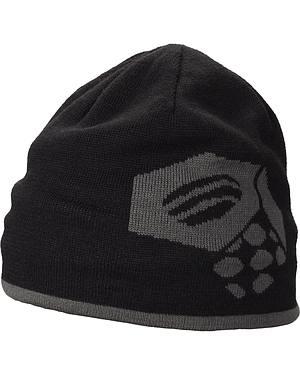 Mountain Hardwear Reversible Dome Knit Cap