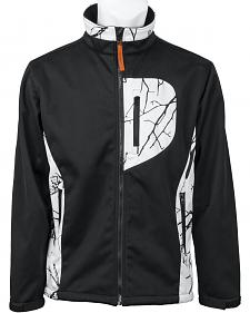 Trail Crest Women's Custom XRG Softshell Jacket