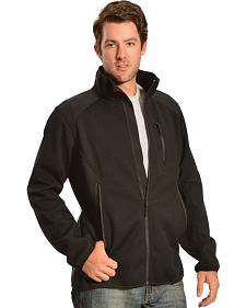 Red Ranch Men's Performance Knit-Insert Jacket