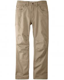 Mountain Khakis Retro Khaki Camber 105 Pants - Relaxed Fit