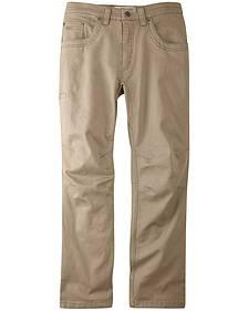 Mountain Khakis Retro Khaki Camber 105 Pants - Relaxed Fit