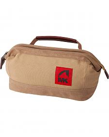 Mountain Khakis Yellowstone Market Tote