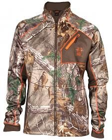 Rocky Realtree Xtra Camo Fleece Jacket