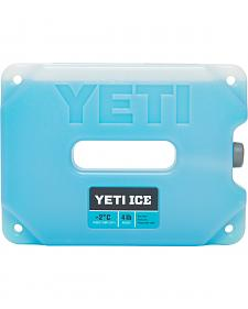 YETI Ice Four-Pound Ice Pack