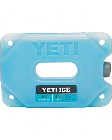 YETI Ice Two-Pound Ice Pack