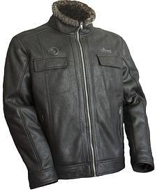 My Core Heated Bomber Jacket