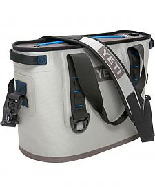 YETI Hopper 20 Soft Side Cooler