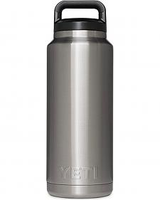 YETI Coolers 36-ounce Rambler Bottle