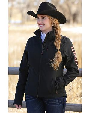 Cinch Women