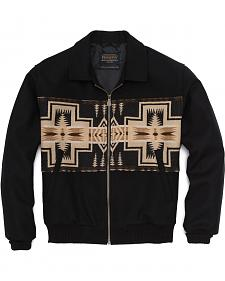 Pendleton Harding Big Horn Jacket
