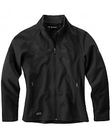 Dri Duck Women's Contour Soft Shell Jackets - Plus Size