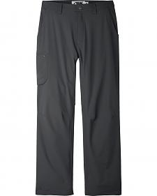 Mountain Khakis Men's Cruiser Relaxed Fit Pants