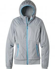 Mountain Khakis Women's Alpha Hooded Jacket