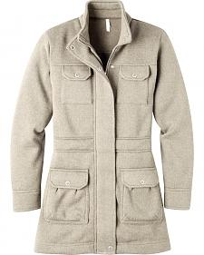Mountain Khakis Women's Old Faithful Coat