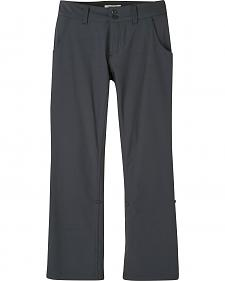 Mountain Khakis Women's Cruiser Classic Fit Pants