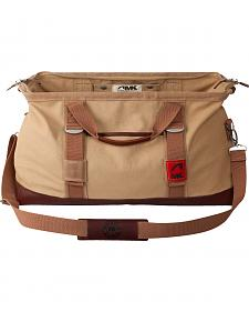Mountain Khakis Cabin Duffel Bag