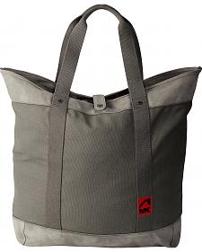 Mountain Khakis Olive Carry All Tote