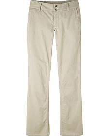 Mountain Khakis Women's Sadie Chino Pants