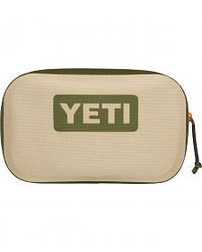 YETI SideKick Gear Case
