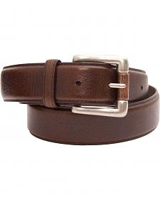 Mountain Khakis Men's Roller Belt