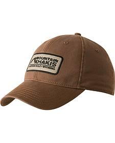 Mountain Khakis Men's Soul Patch Cap