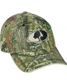 Mossy Oak Break-Up Infinity Proflex Cap