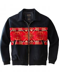 Pendleton Men's Big Horn Jacket