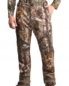 10X Realtree Xtra Lock Down Scentrex Pants