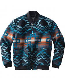 Pendleton Men's Star Hero Gorge Coat