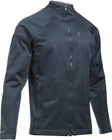 Under Armour Men's Baitrunner Jacket