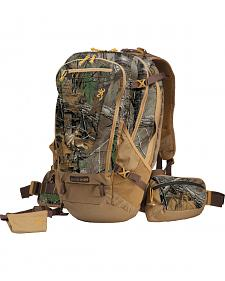 Browning Men's Camouflage Buck2100 Day Pack
