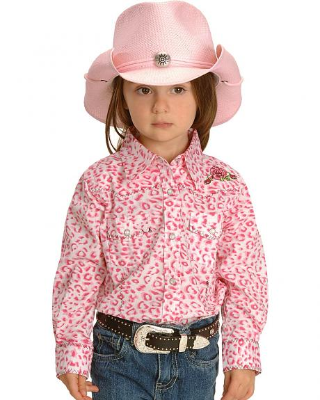 Cowboy & Cowgirl Hardware is home to the #1 Western Kids Clothing Line. We offer the most stylish Western Wear for the whole family to enjoy. From Women's and Men's Western Clothing all the way down to Infants and Toddlers Western Clothing. Free .