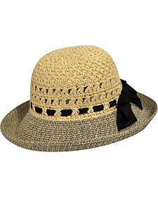 Betmar Women's Maribel Sun Hat