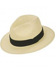 Peter Grimm Majority Ladies Fedora