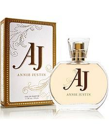 Tru Fragrances A.J. by Justin Perfume