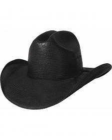 Tim McGraw Straw Cowgirl Hat