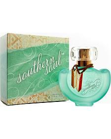 Tru Fragrances Southern Soul Perfume